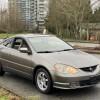 2003-Acura-RSX