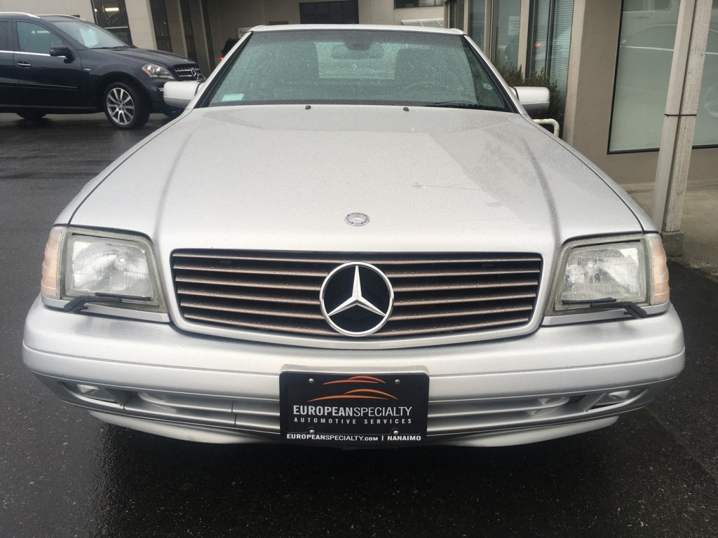 1998-Mercedes-Benz-SL500