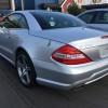 2012-Mercedes-Benz-SL-Class