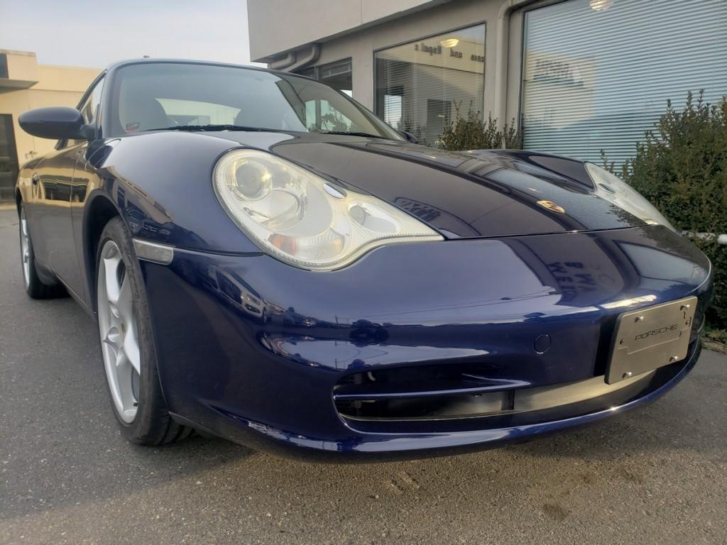 2002-Porsche-911
