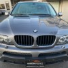 2004-BMW-X5