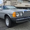 1979-Mercedes-Benz-300CD