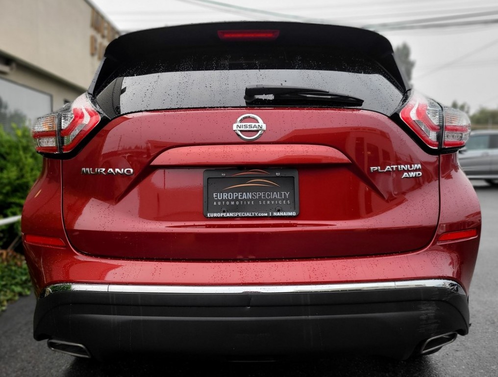 2017-Nissan-Murano