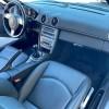 2007-Porsche-Cayman