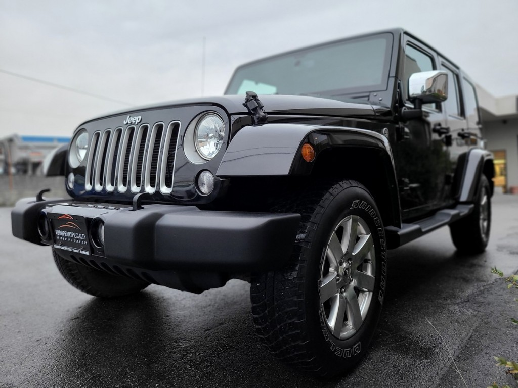 2016-Jeep-Wrangler Unlimited
