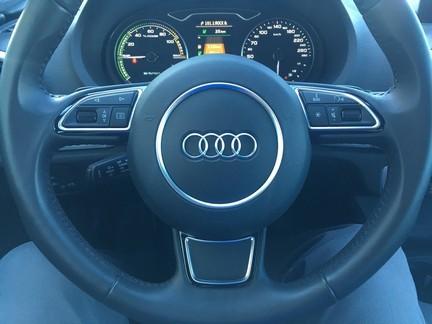 2016-Audi-A3 e-Tron