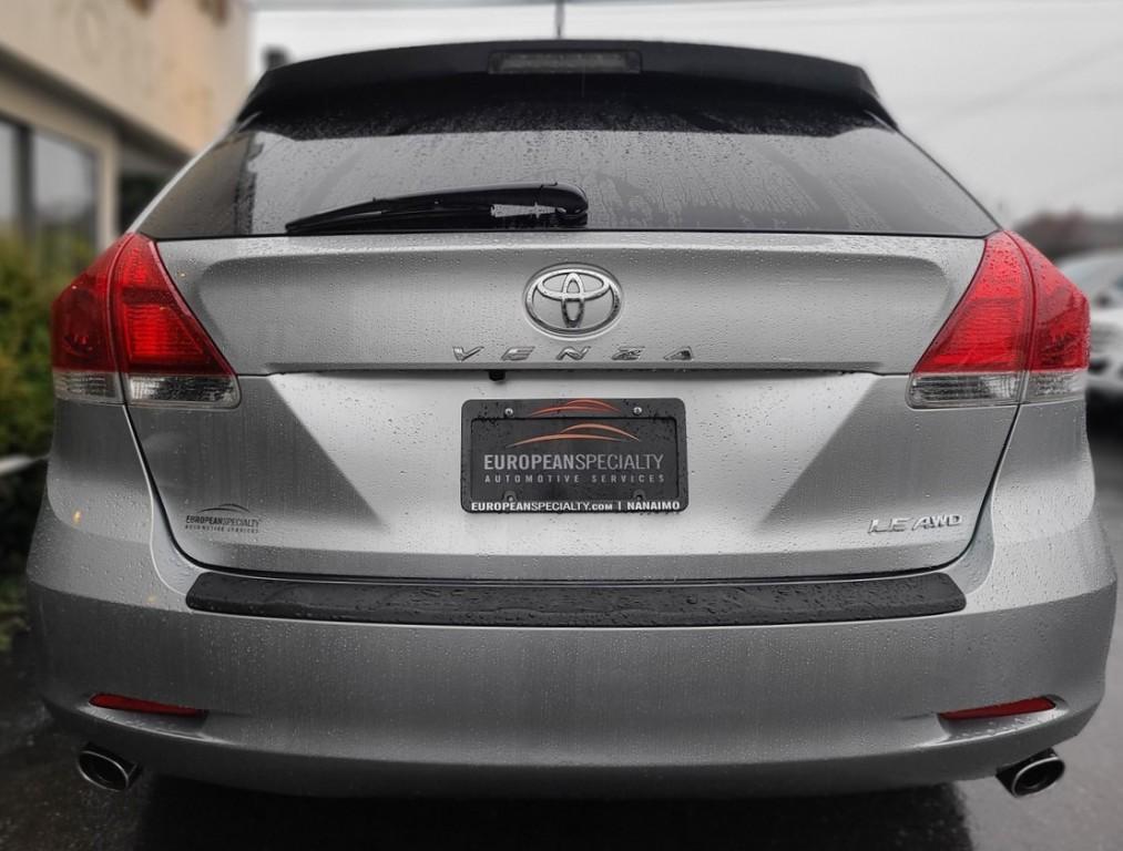 2016-Toyota-Venza