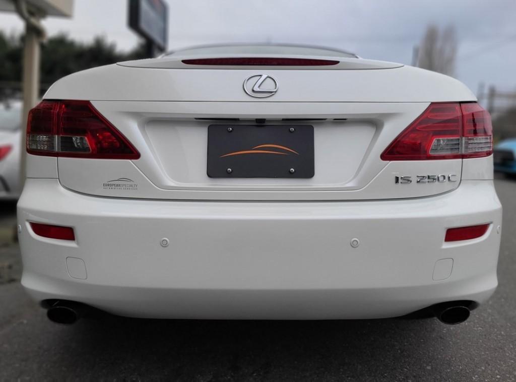 2013-Lexus-IS 250C