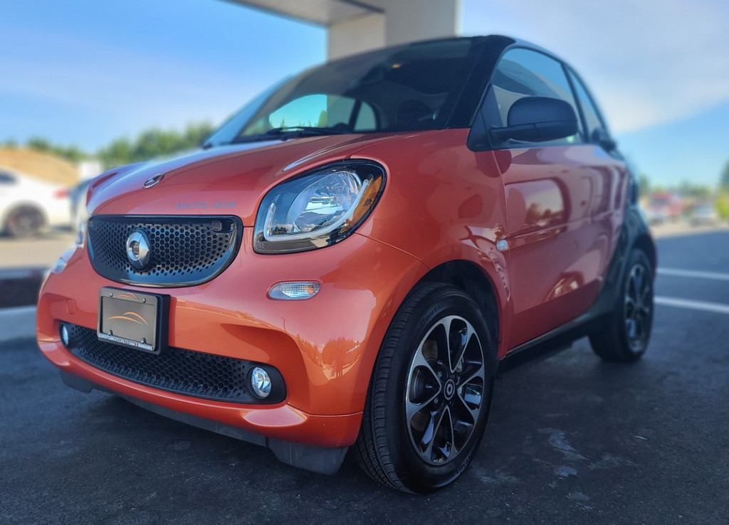 2017-Smart-Fortwo