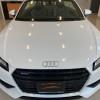 2016-Audi-TT