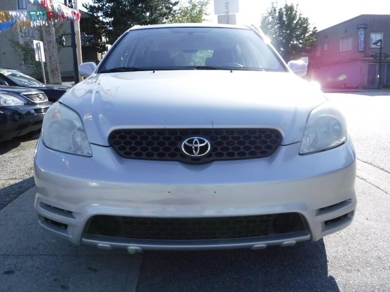2004-Toyota-Matrix