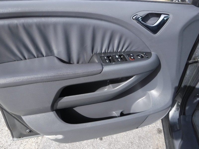 2007-Honda-Odyssey