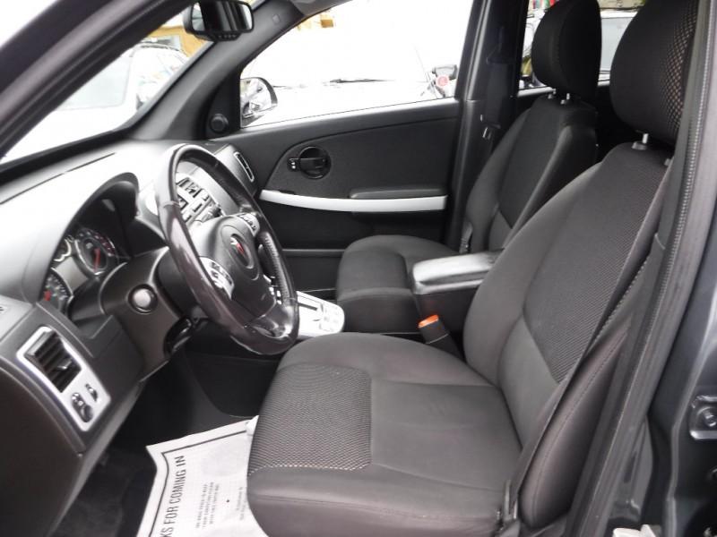 2009-Pontiac-Torrent