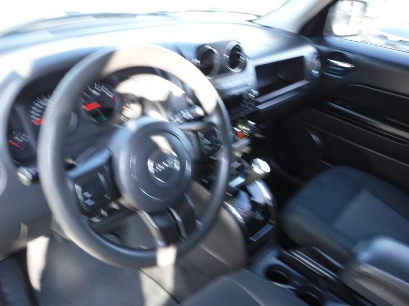 2012-Jeep-Patriot