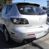 2007-Mazda-MAZDA3