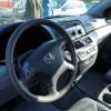 2005-Honda-Odyssey