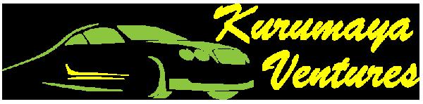 Kurumaya Ventures Ltd
