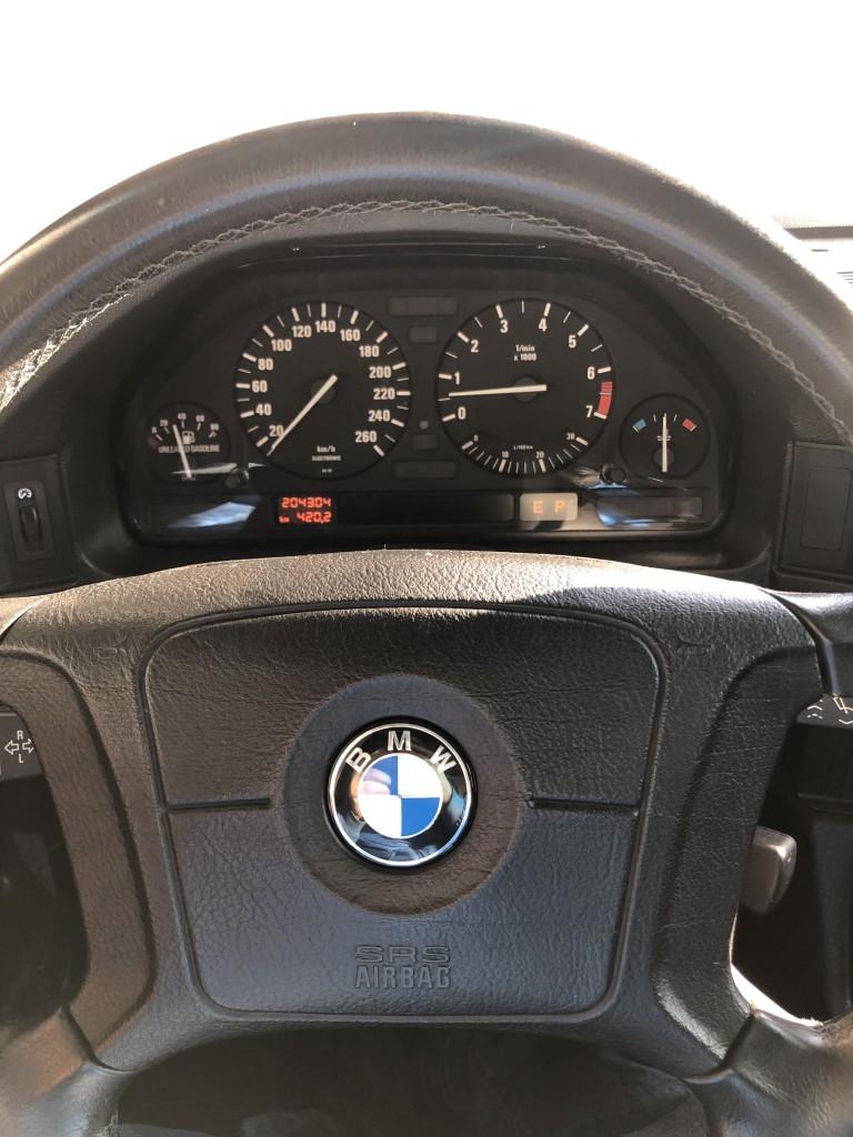 1995-BMW-5-Series