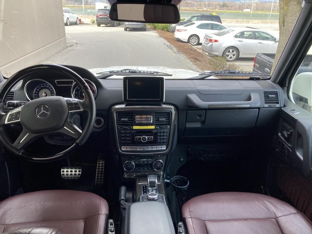 2013-Mercedes-Benz-G-Class