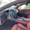 2014-BMW-M6