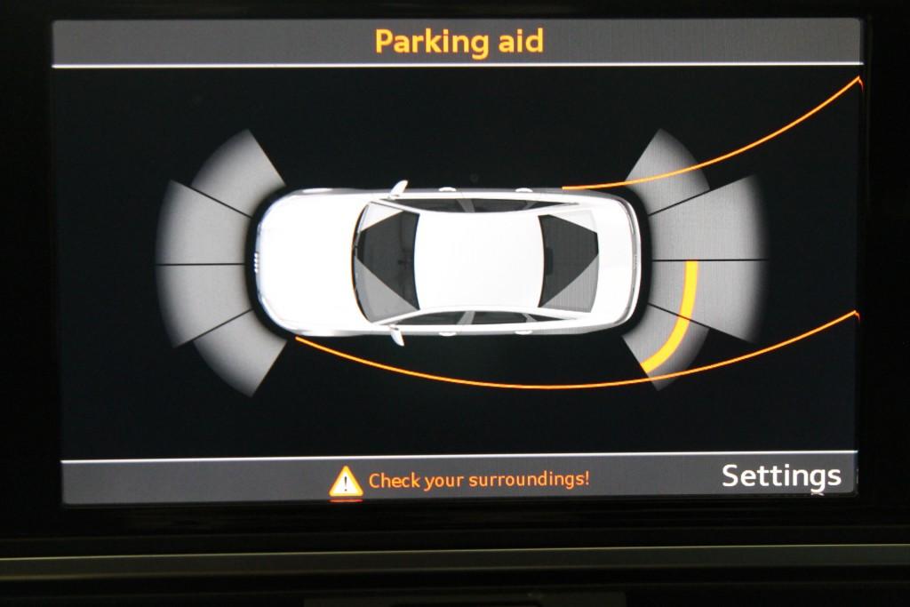2016-Audi-A6