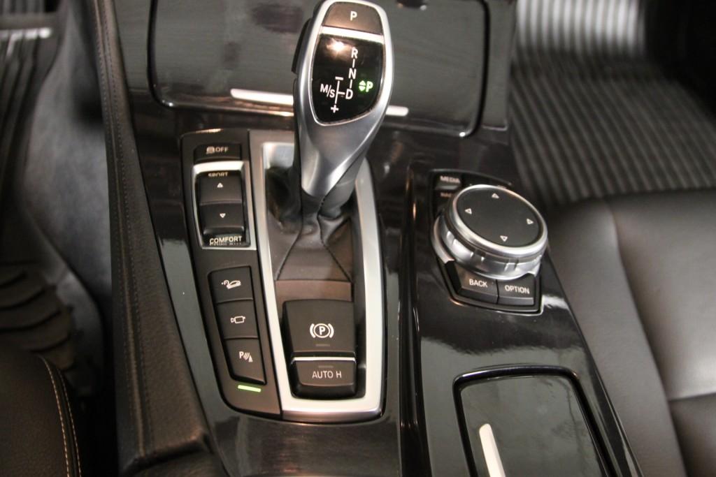2016-BMW-535i xDrive