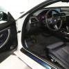 2018-BMW-430i xDrive
