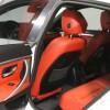 2016-BMW-428i xDrive Gran Coupe