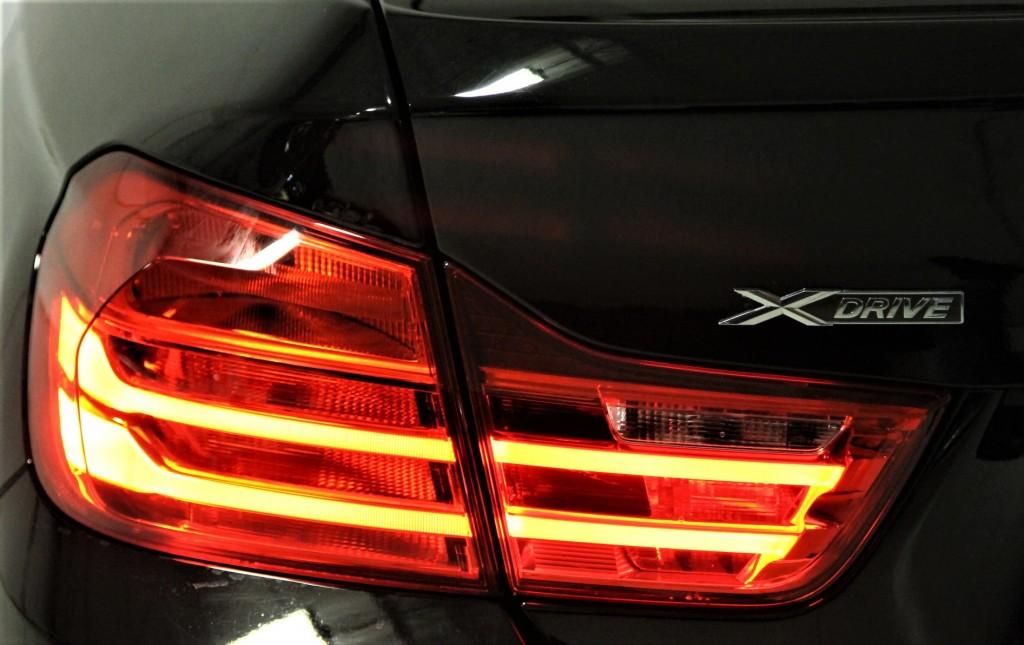2017-BMW-430i xDrive Gran Coupe