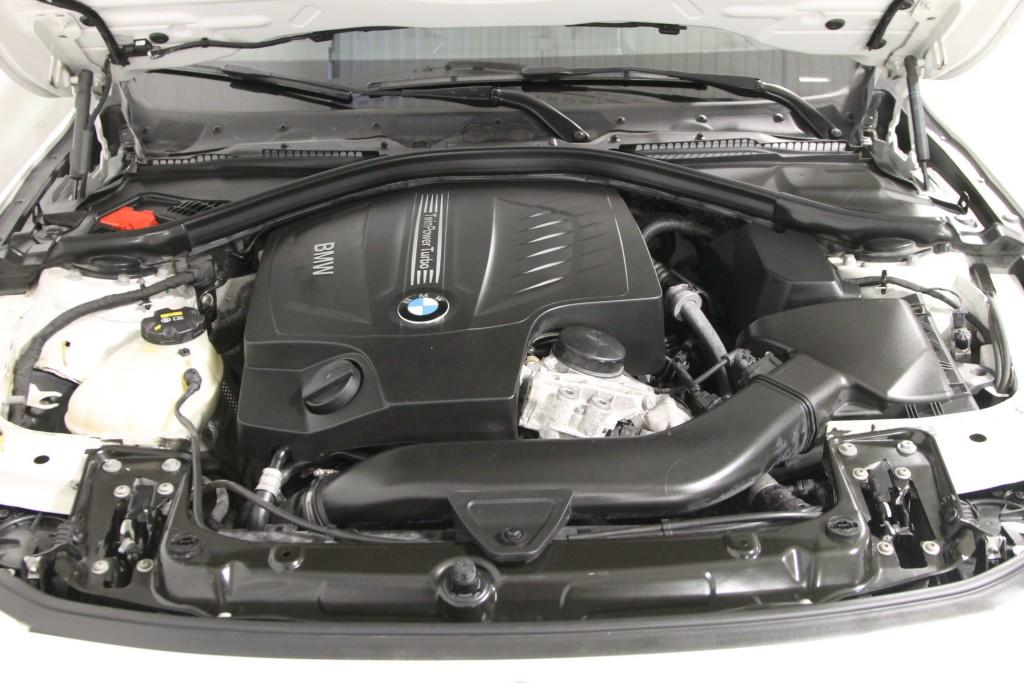 2016-BMW-435i xDrive