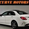 2016-Mercedes-Benz-C-Class