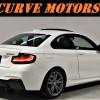 2017-BMW-M240i xDrive