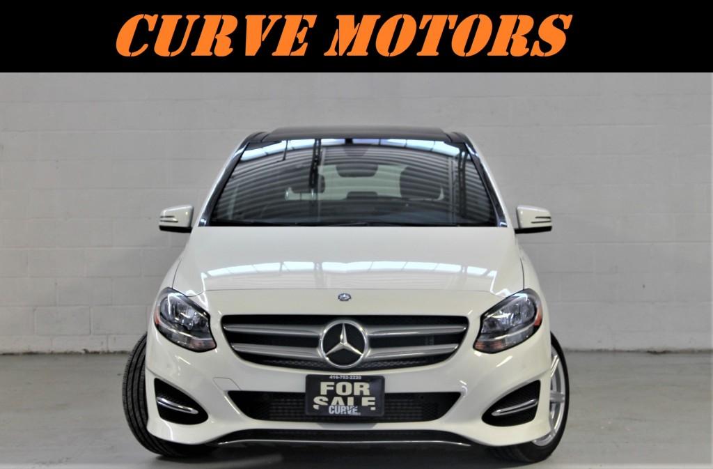 2015-Mercedes-Benz-B-Class