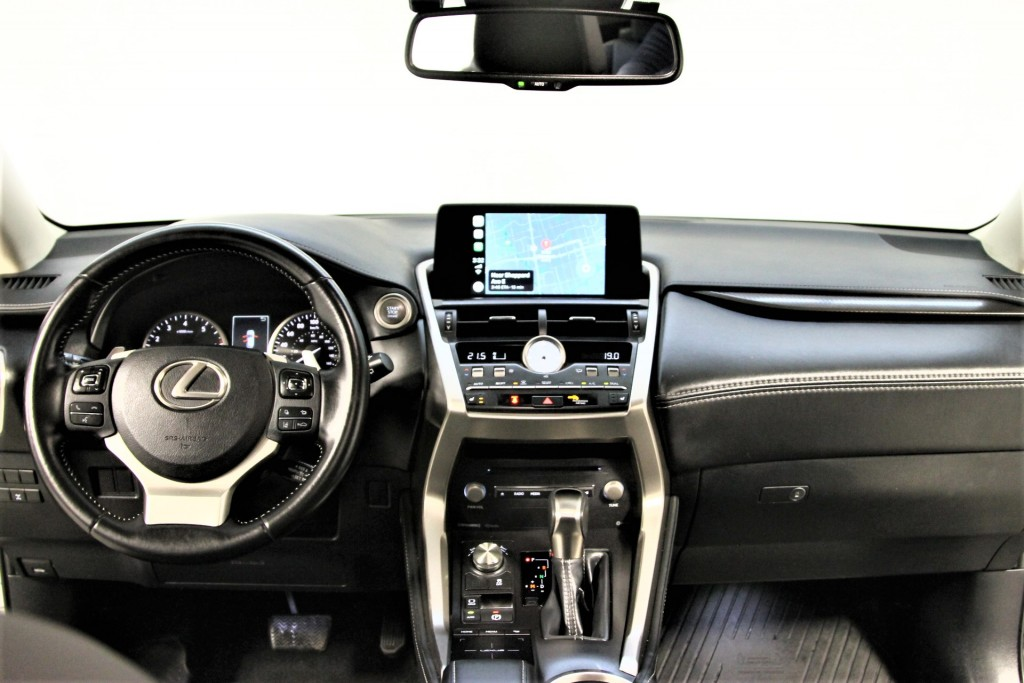 2019-Lexus-NX