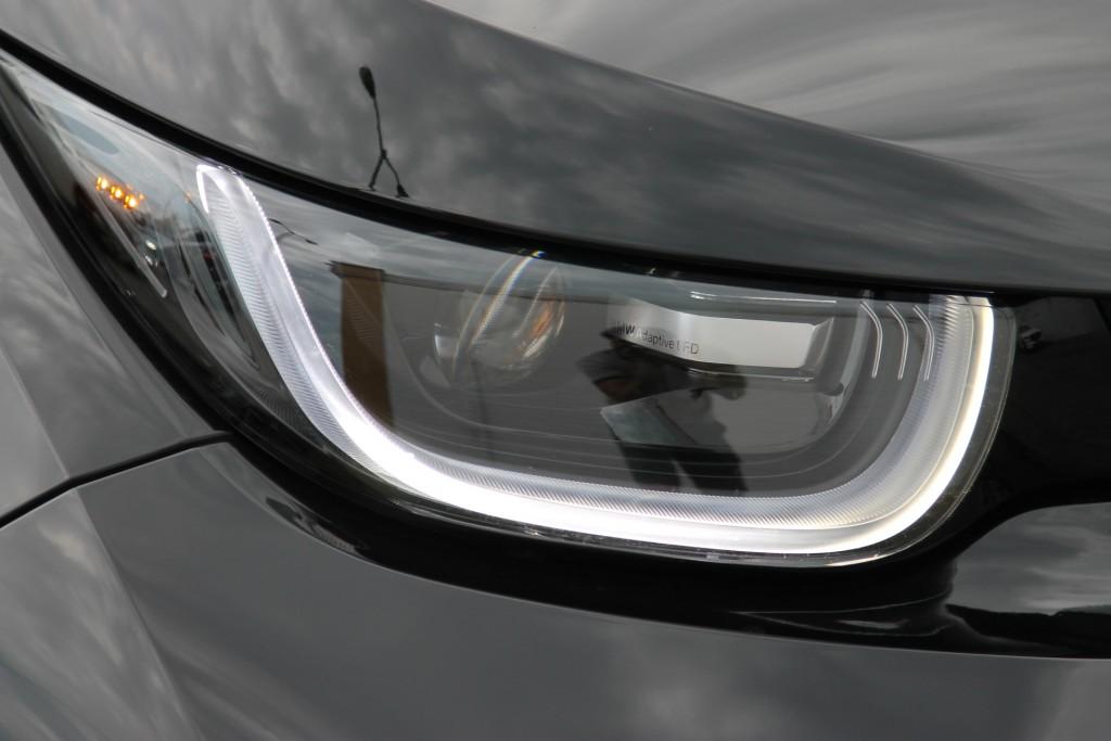 2016-BMW-i3