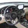 2018-Mercedes-Benz-GLC-Class