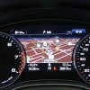 2017-Audi-A6