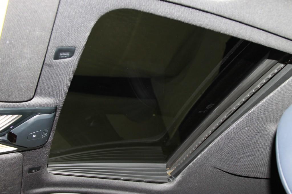 2017-BMW-540i xDrive