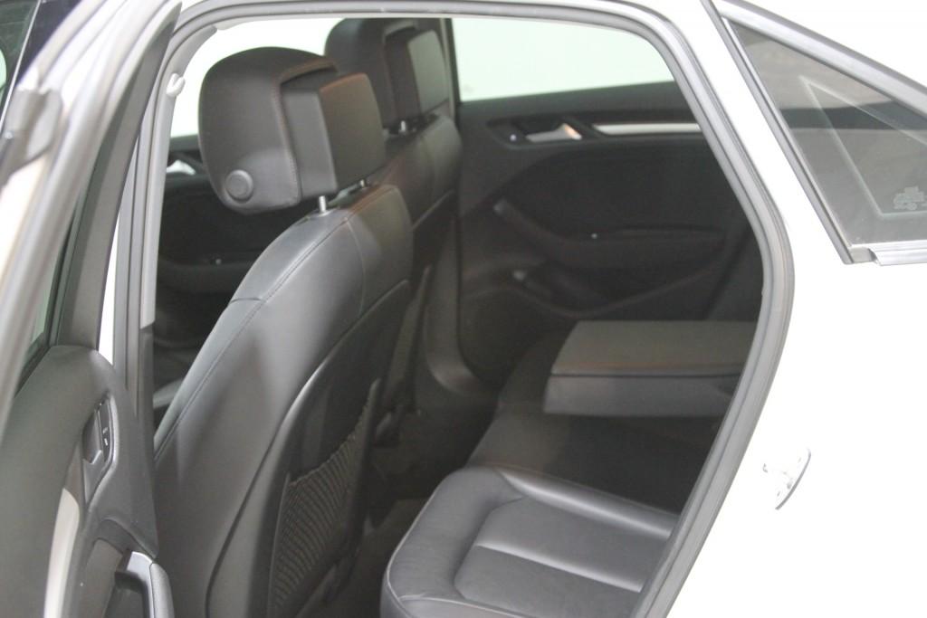 2017-Audi-A3