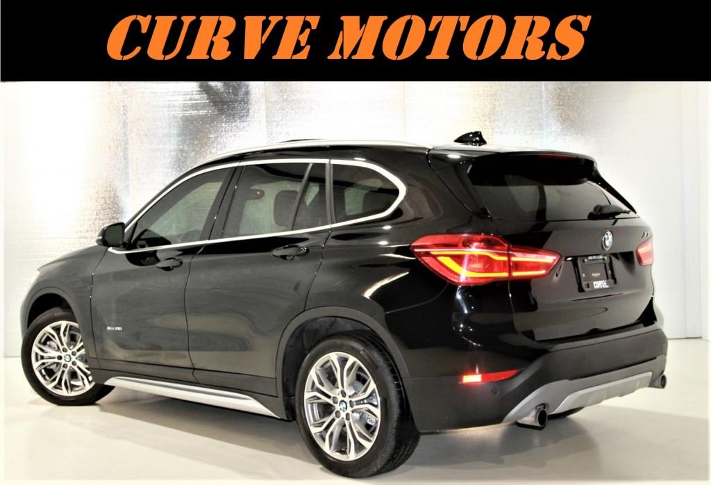 2016-BMW-X1