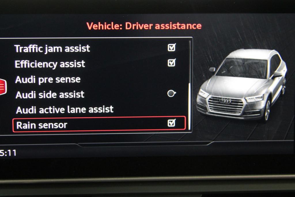 2018-Audi-SQ5