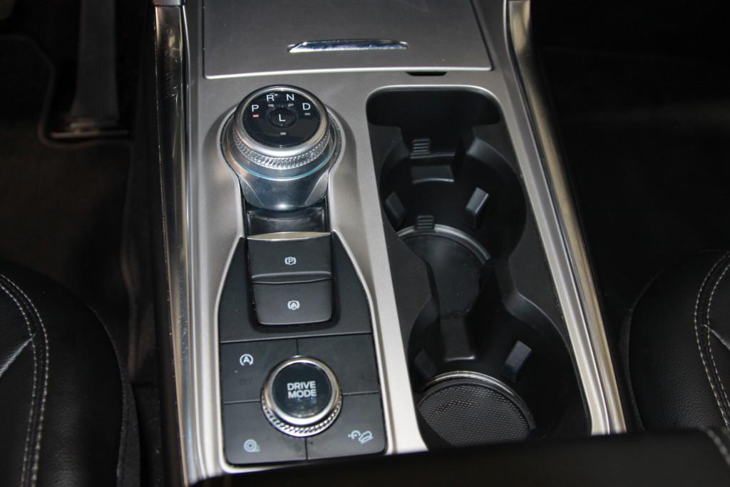 2021-Ford-Explorer