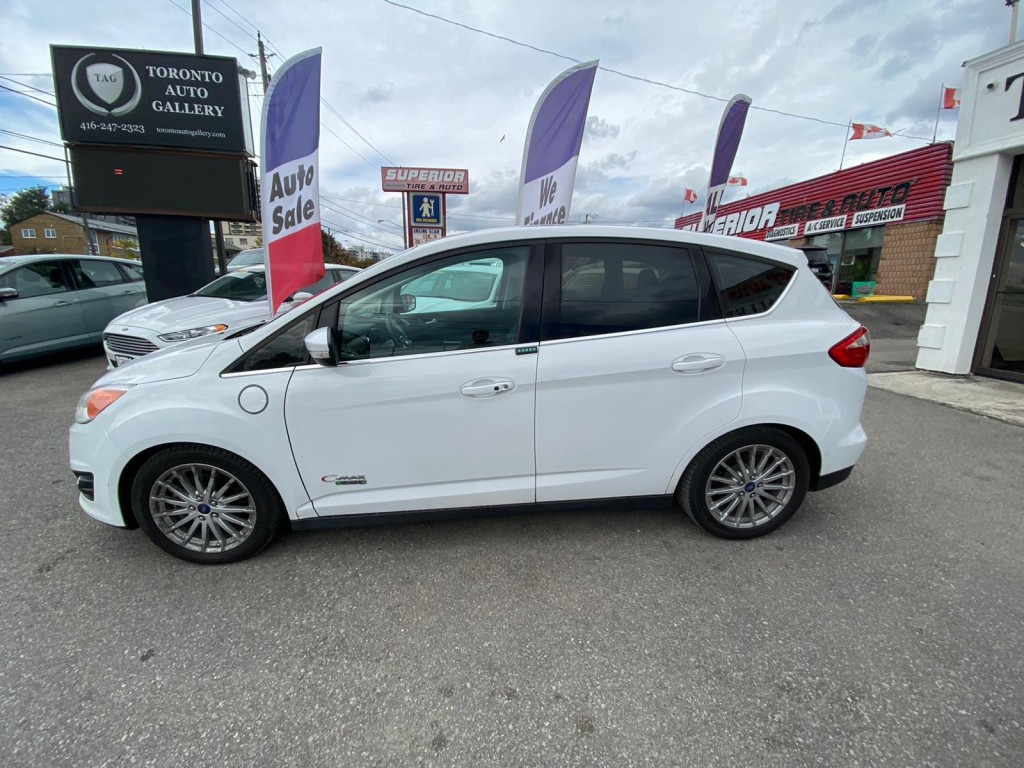 2013-Ford-C-MAX