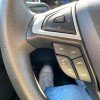2014-Ford-Fusion Hybrid