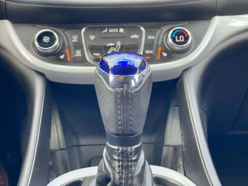 2017-Chevrolet-Volt
