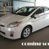 2011-Toyota-Prius