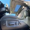 2016-Toyota-Highlander Hybrid