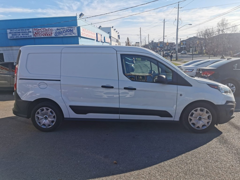 2017-Ford-Transit Connect