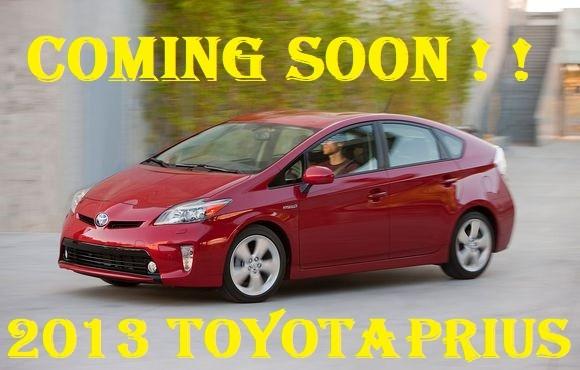 2013-Toyota-Prius