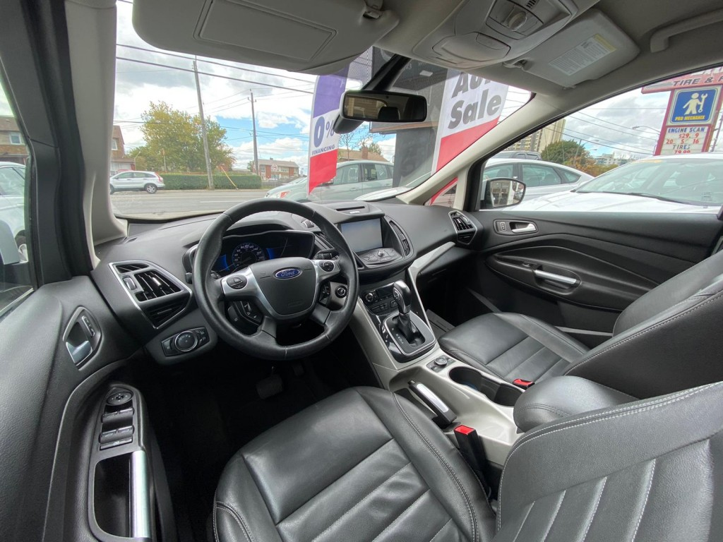 2014-Ford-C-MAX